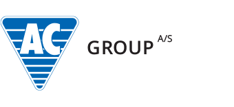 AC Group A/S