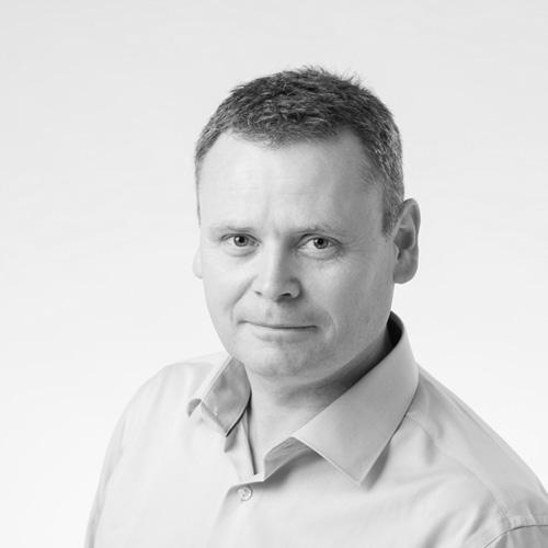 Søren Lilholt