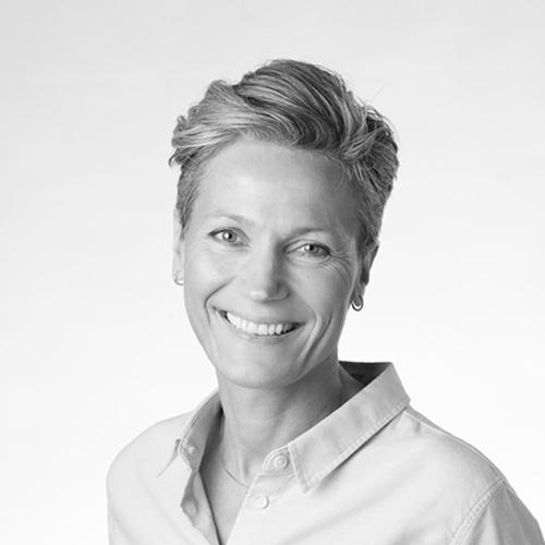 Tina Weilert