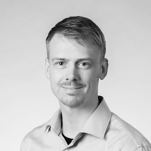 Henrik Primdal