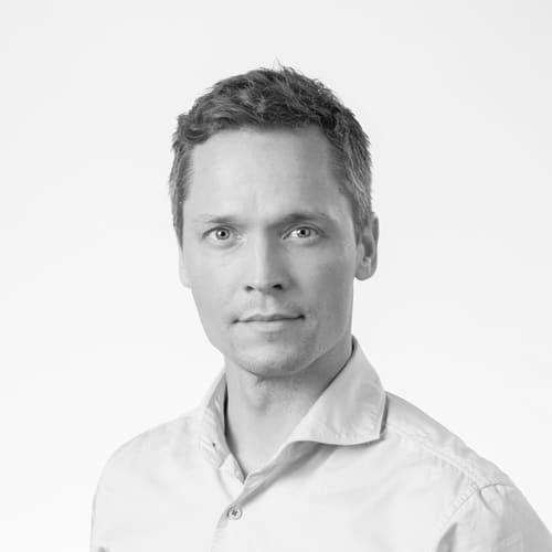 Jan Gudiksen