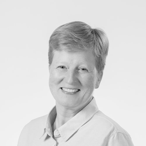 Birgitte Aakjær